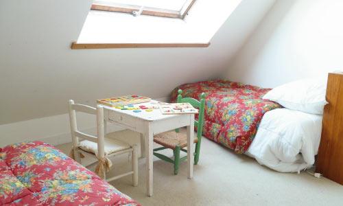 L 39 annexe de la maison du passage - Louer une chambre a nice ...